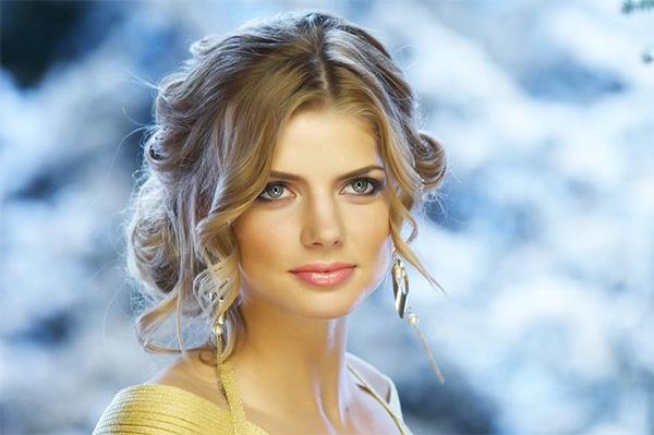 samye-krasivye-aktrisy-rossii-20