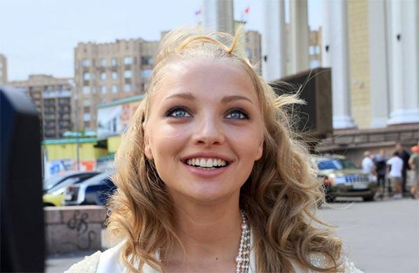 samye-krasivye-aktrisy-rossii-6