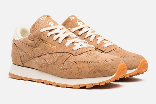 krossovki-Reebok-Classic-Leather-gold