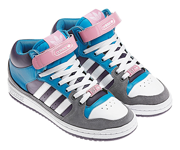 krossovki-adidas-1