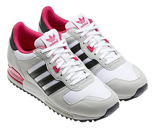 krossovki-adidas-2