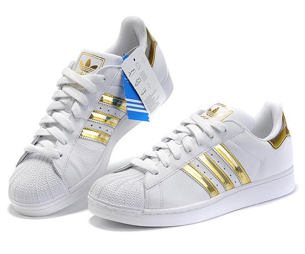 krossovki-adidas-3