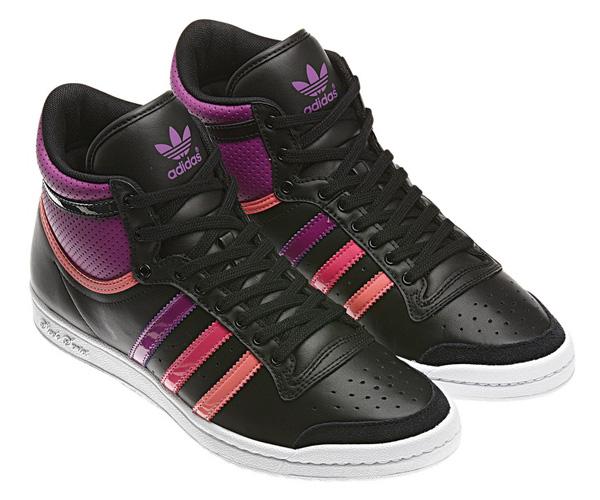 krossovki-adidas-4