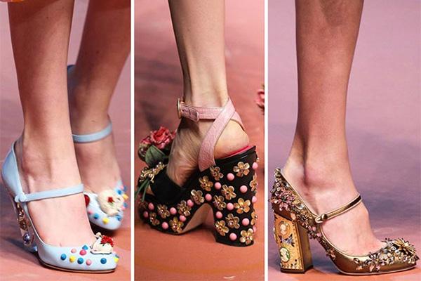 modnye-tendencii-vesna-obuv2
