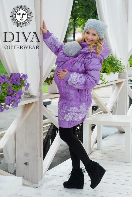 slingokyrtki-diva-outerwear-1