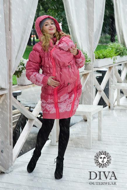 slingokyrtki-diva-outerwear-2