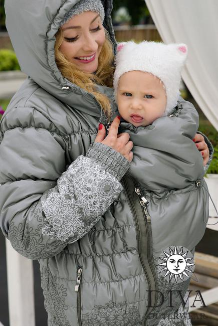 slingokyrtki-diva-outerwear-4