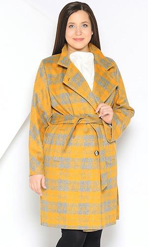 zhenskie-palto-vesna-12