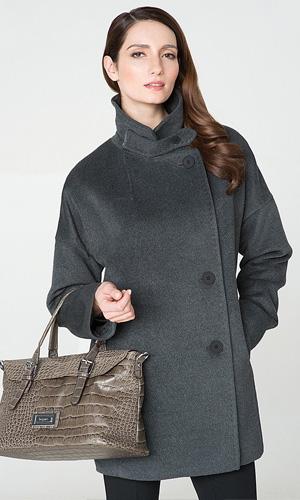 zhenskie-palto-vesna-21