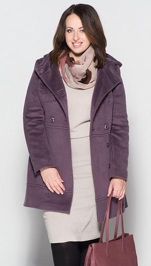 zhenskie-palto-vesna-29