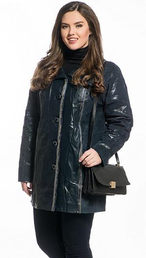 zhenskie-palto-vesna-32