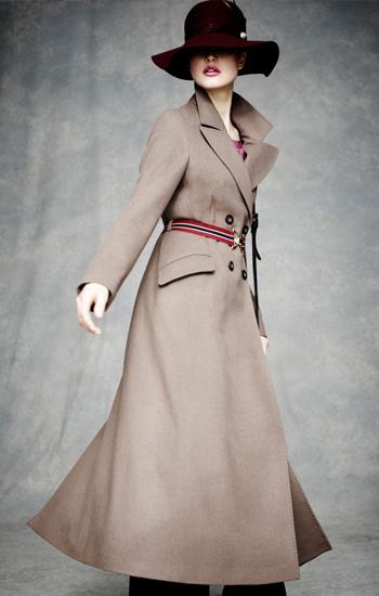 zhenskie-palto-vesna-39