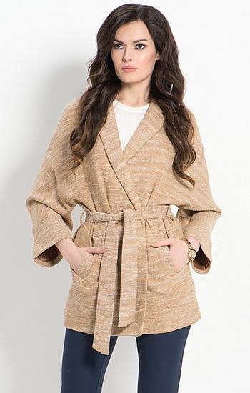 zhenskie-palto-vesna-42