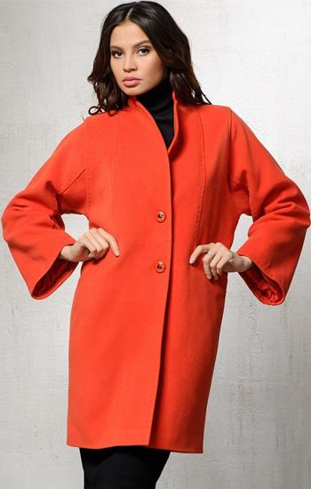 zhenskie-palto-vesna-45