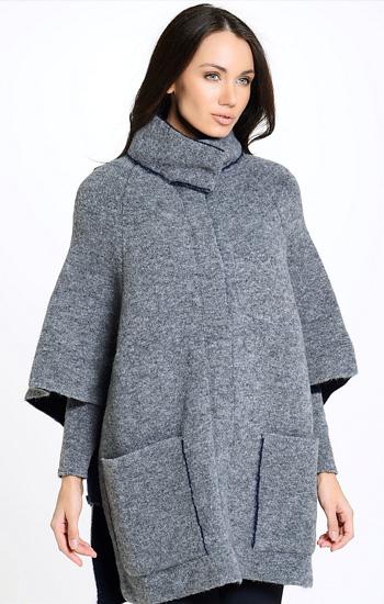 zhenskie-palto-vesna-keip-1