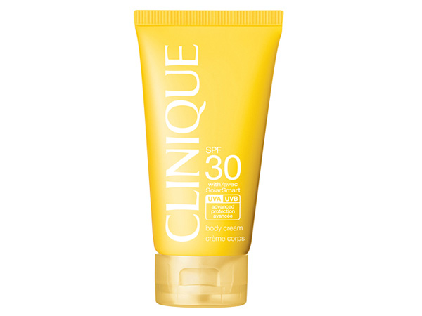 crem7-Clinique-SPF-30