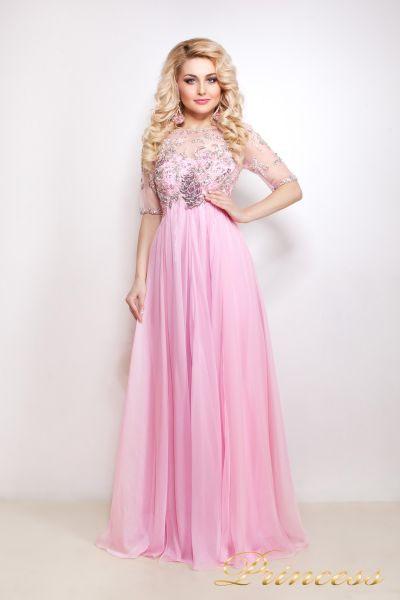 vechernie-platya-v-pol-princess_0031_i