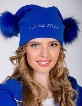 a-b-kollektsiya-1