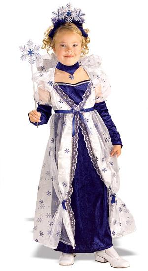 detskie-novogodnie-kostumy-1