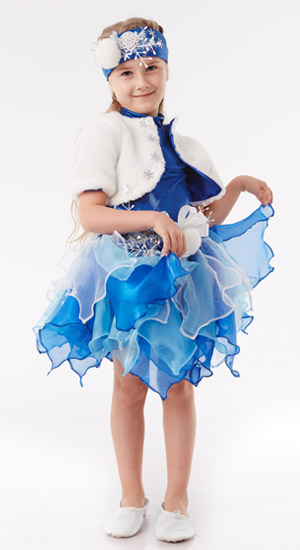 detskie-novogodnie-kostumy-2