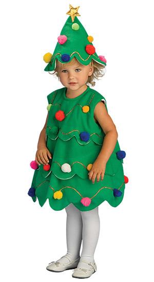 detskie-novogodnie-kostumy-3