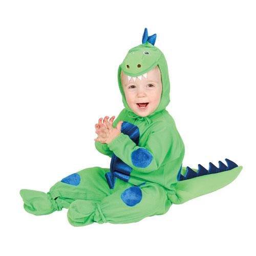 kostumy-dlya-malyshei_0035_i