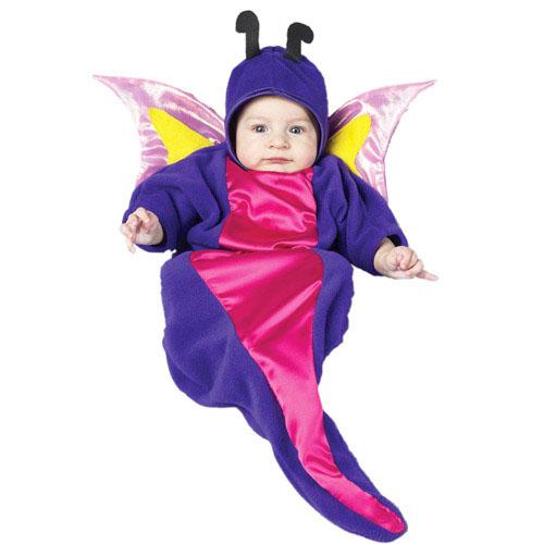 kostumy-dlya-malyshei_0049_i