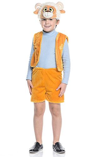 kostumy-malchikam_0008_i
