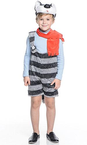 kostumy-malchikam_0009_i