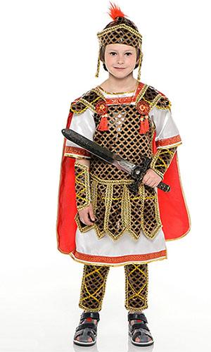 kostumy-malchikam_0022_i