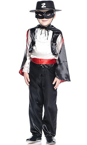 kostumy-malchikam_0032_i