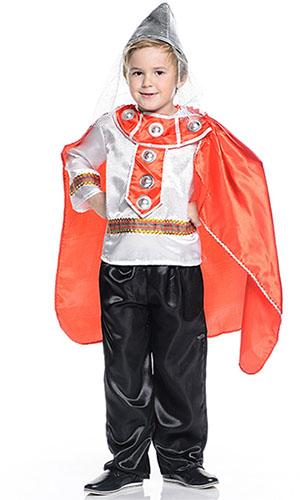 kostumy-malchikam_0043_i