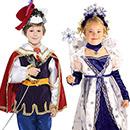 novogodnie-kostumy-pre